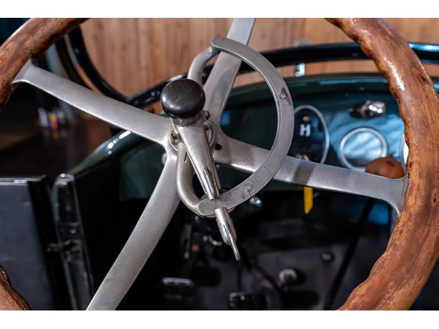 1924 Hupmobile Antique (CC-1426190) for sale in Jackson, Mississippi