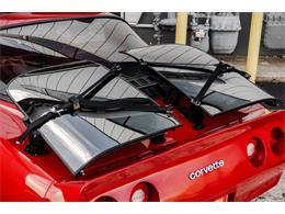 1982 Chevrolet Corvette (CC-1420624) for sale in Burr Ridge, Illinois