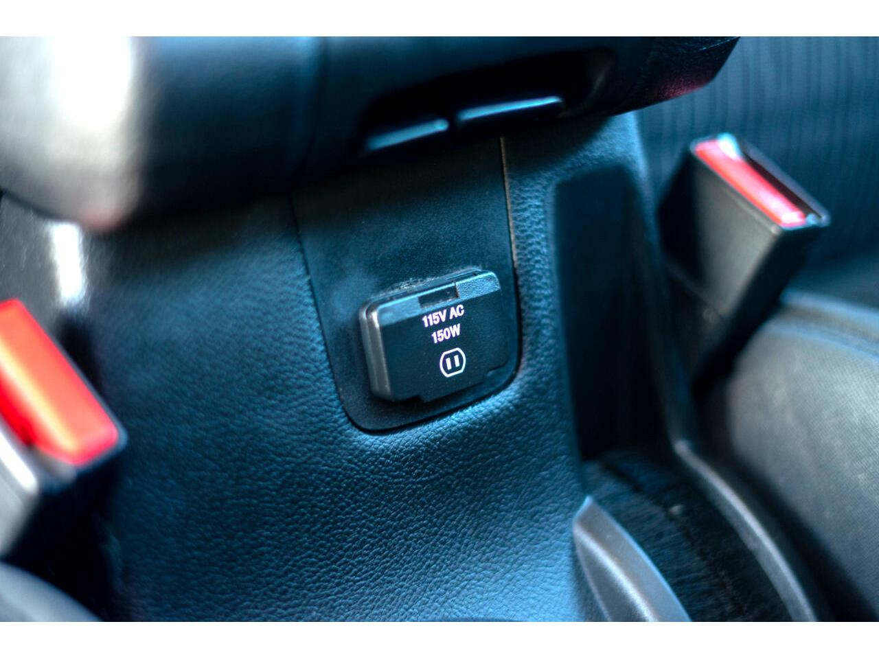 2012 Jeep Wrangler (CC-1420625) for sale in Cicero, Indiana