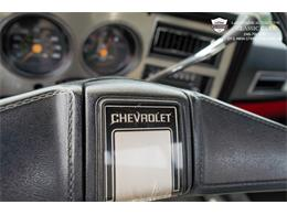 1987 Chevrolet K-10 (CC-1420627) for sale in Milford, Michigan