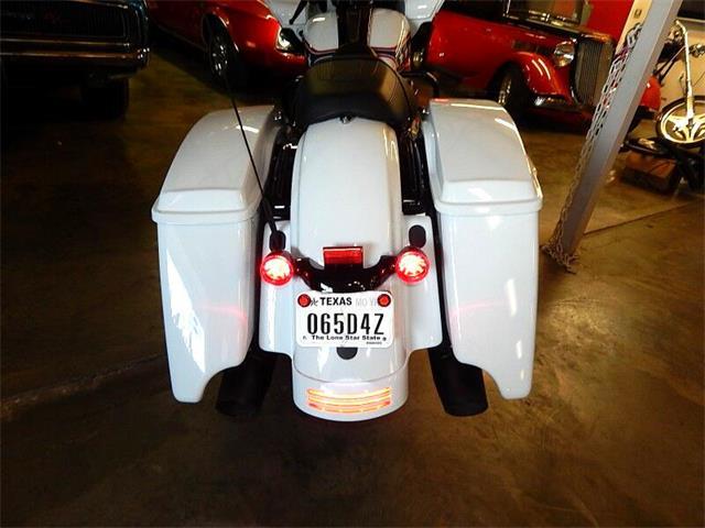 2019 Harley-Davidson FLTRXS (CC-1426288) for sale in Wichita Falls, Texas