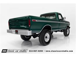 1978 Ford F250 (CC-1420630) for sale in Saint Louis, Missouri