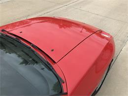 1986 Porsche 928S (CC-1420634) for sale in Rowlett, Texas
