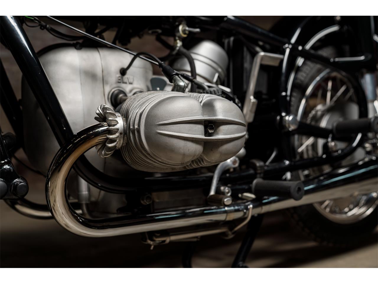 1959 BMW R Series (CC-1420635) for sale in Philadelphia, Pennsylvania