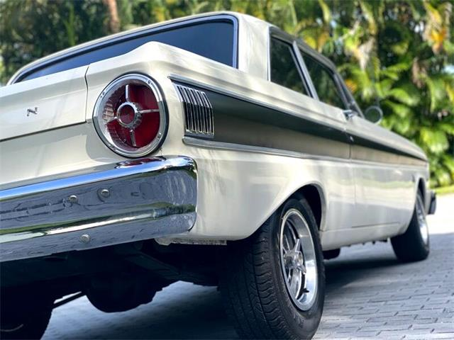 1964 Ford Falcon (CC-1426392) for sale in Delray Beach, Florida