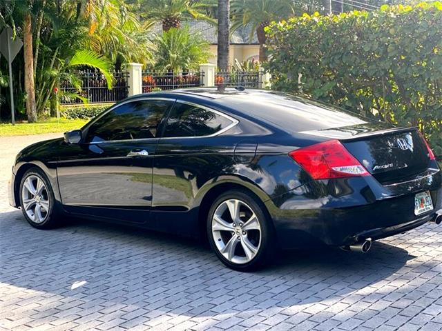 2011 Honda Accord (CC-1426399) for sale in Delray Beach, Florida