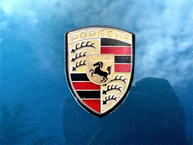 1980 Porsche 928 (CC-1426410) for sale in Delray Beach, Florida