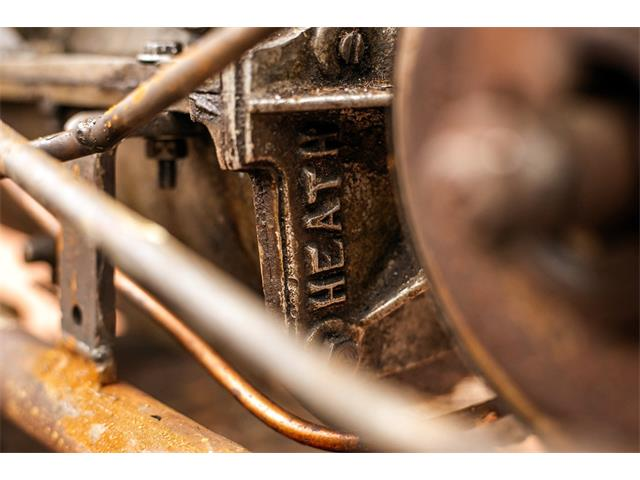 1917 Henderson Hill Climber (CC-1426438) for sale in Providence, Rhode Island