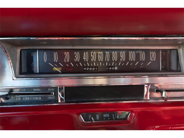 1962 Cadillac Eldorado Biarritz (CC-1426446) for sale in Orange, Connecticut