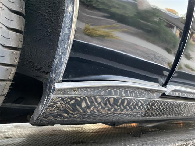 1969 Oldsmobile Toronado (CC-1426460) for sale in THOUSAND OAKS, California