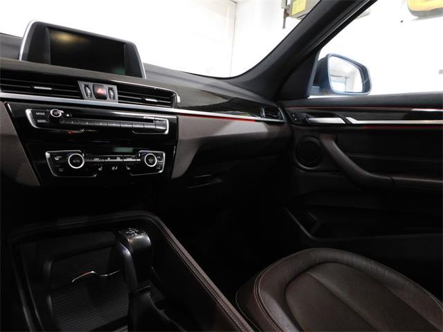 2017 BMW X1 (CC-1426475) for sale in Hamburg, New York