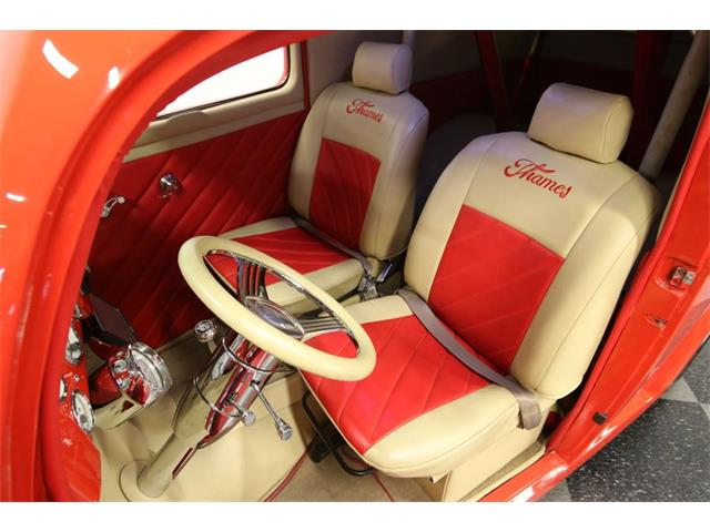 1950 Ford Custom (CC-1426482) for sale in Lutz, Florida