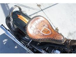 2015 Custom Motorcycle (CC-1420649) for sale in Lantana, Florida