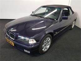 1995 BMW 3 Series (CC-1420065) for sale in Waalwijk, Noord-Brabant