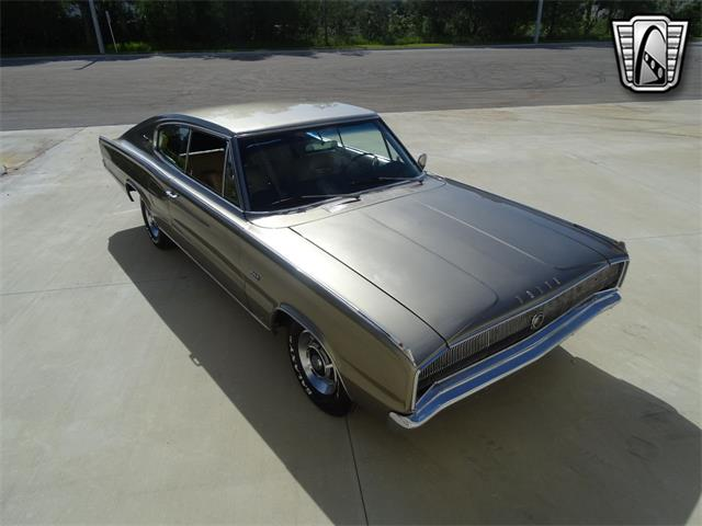 1967 Dodge Charger (CC-1426513) for sale in O'Fallon, Illinois