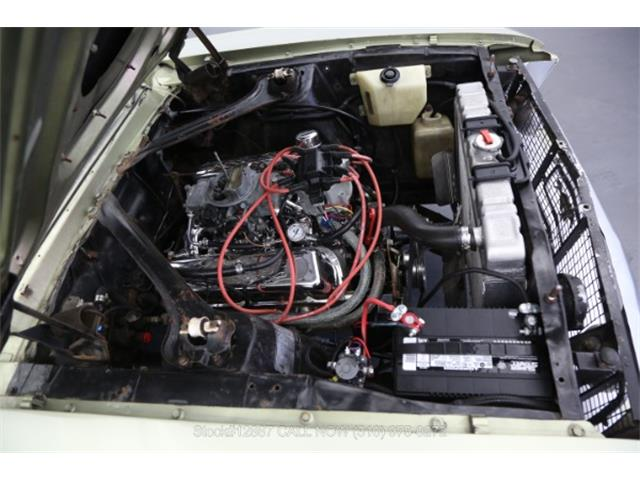 1968 Ford Mustang (CC-1426525) for sale in Beverly Hills, California