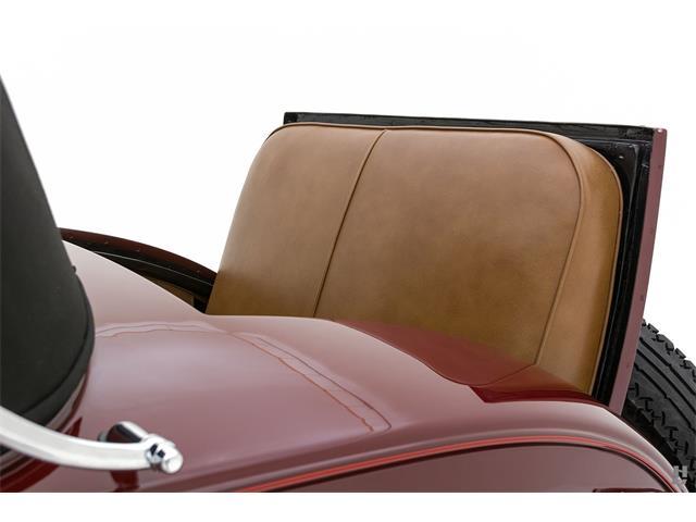 1932 Cadillac V12 (CC-1426532) for sale in Saint Louis, Missouri