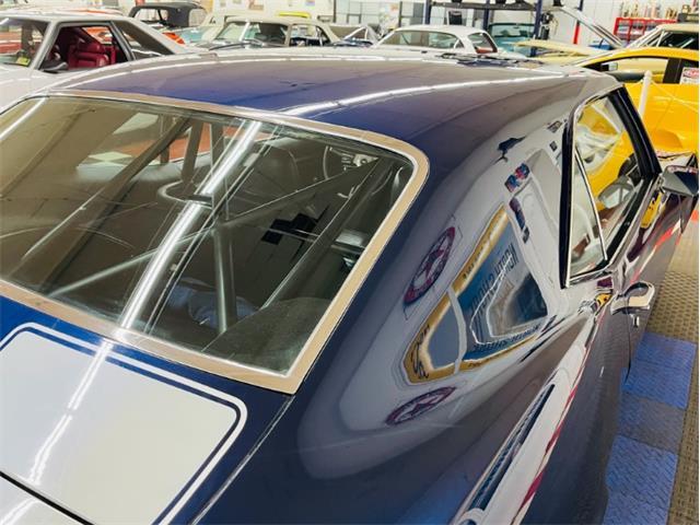 1969 Chevrolet Camaro (CC-1426539) for sale in Mundelein, Illinois