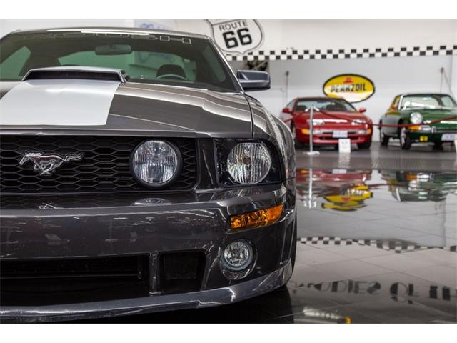 2007 Ford Mustang (CC-1426543) for sale in St. Louis, Missouri