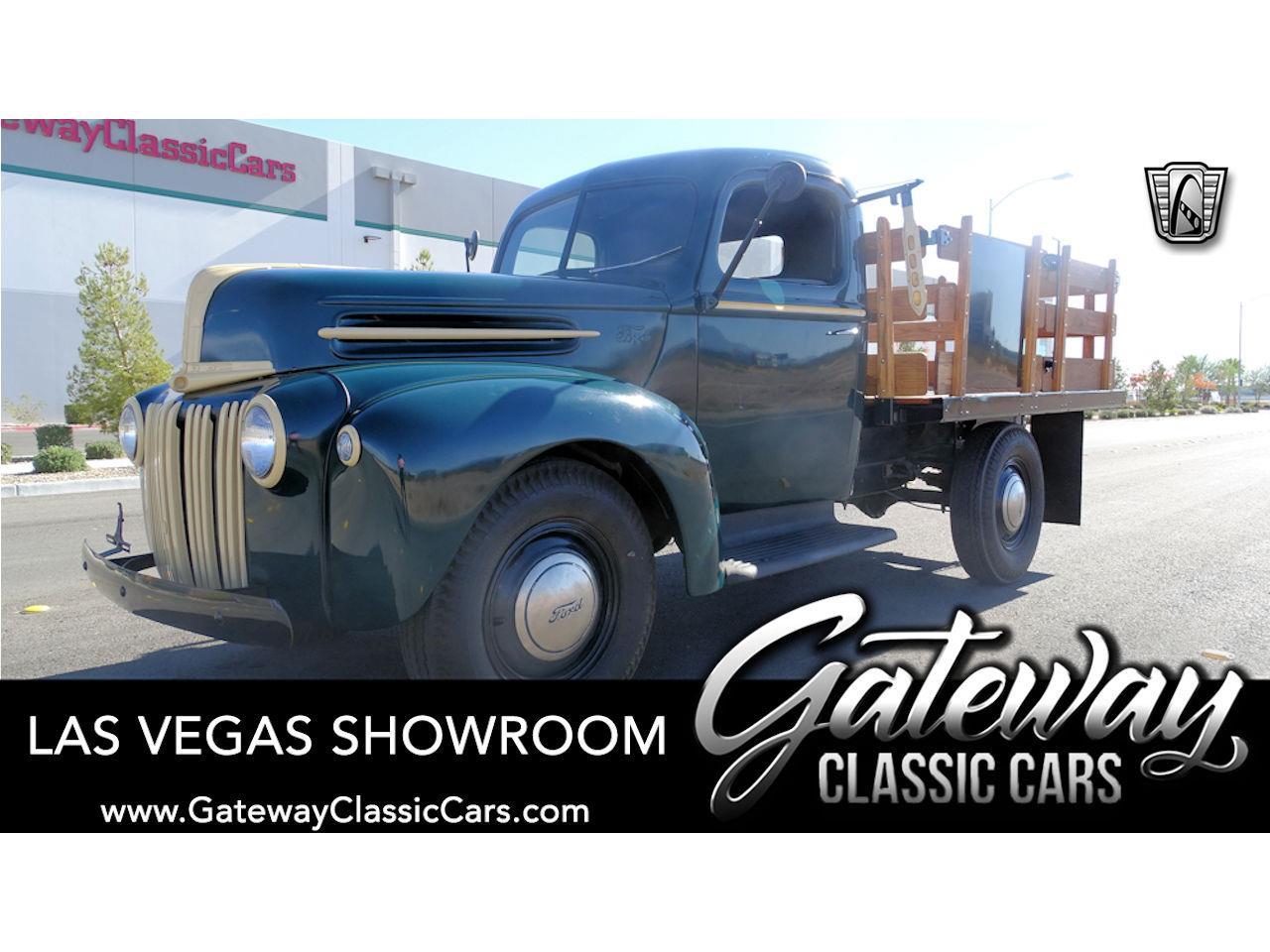 for sale 1947 ford pickup in o fallon, illinois cars - o fallon, il at geebo