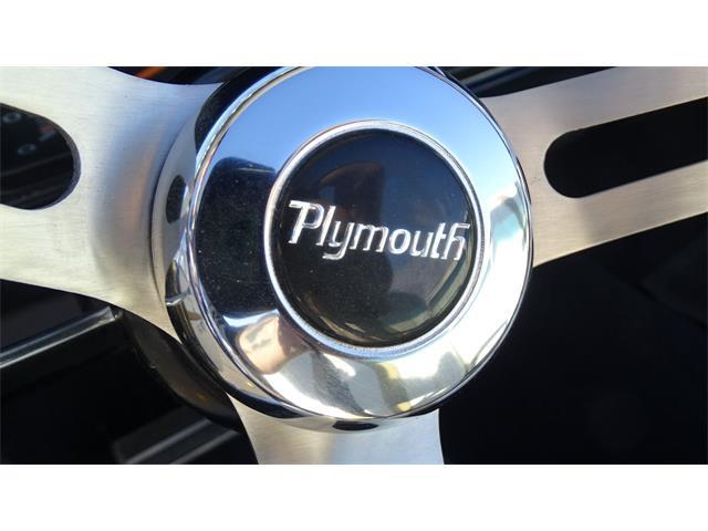 1968 Plymouth Sport Fury (CC-1426553) for sale in O'Fallon, Illinois