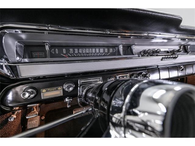 1962 Pontiac Grand Prix (CC-1426575) for sale in Concord, North Carolina