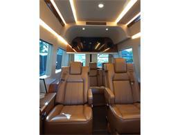 2014 Mercedes-Benz Sprinter (CC-1420658) for sale in Lantana, Florida