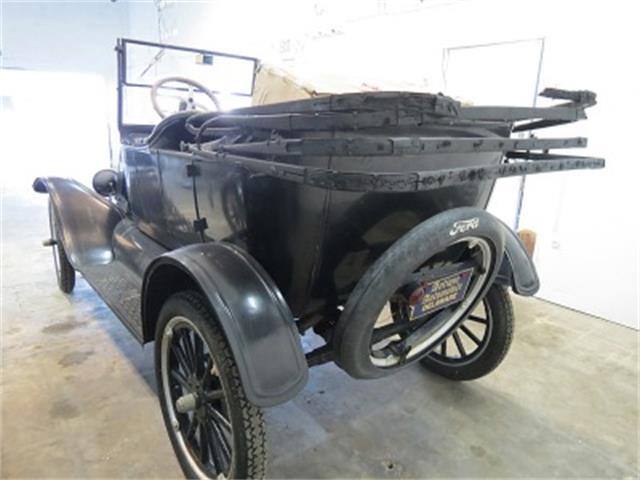 1925 Ford Model T (CC-1426617) for sale in Miami, Florida
