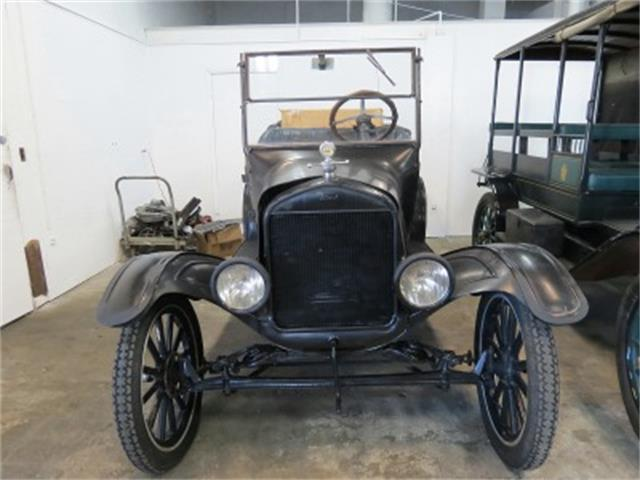1925 Ford Model T (CC-1426617) for sale in Miami, Florida