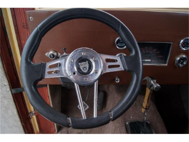 1930 Ford Woody Wagon (CC-1426622) for sale in Miami, Florida