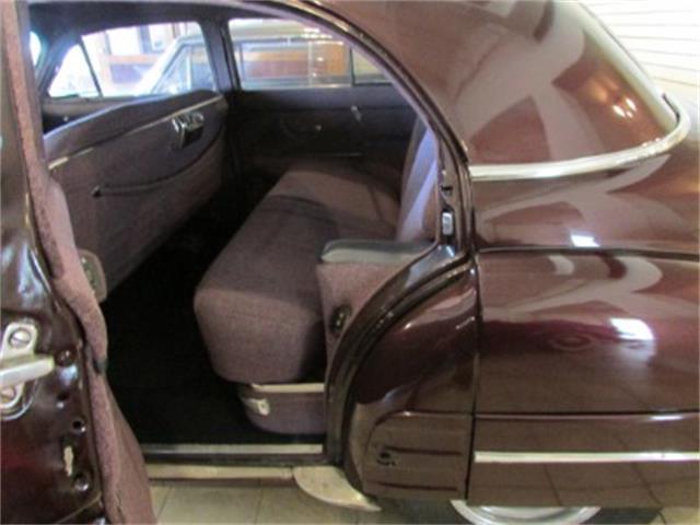 1948 Buick Super 8 (CC-1426624) for sale in Miami, Florida