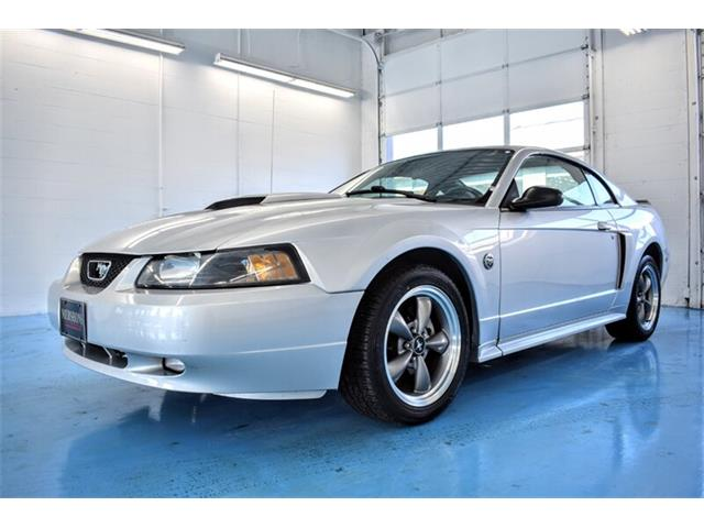2004 Ford Mustang GT (CC-1426646) for sale in Springfield, Ohio