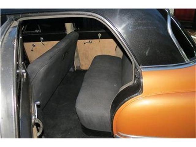 1951 Dodge 316 (CC-1426669) for sale in Miami, Florida