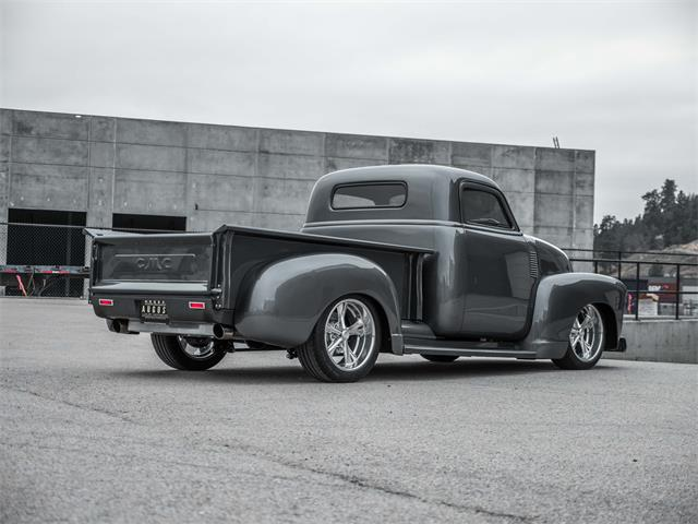 1947 GMC Pickup (CC-1426674) for sale in Kelowna, British Columbia
