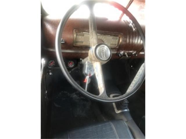 1959 Dodge Street Rod (CC-1426686) for sale in Miami, Florida