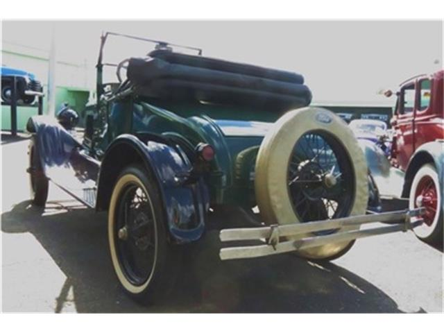 1927 Ford Model T (CC-1426689) for sale in Miami, Florida