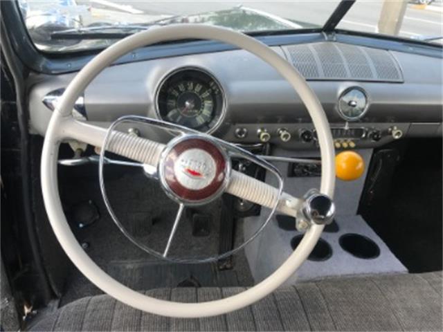 1950 Ford Sedan (CC-1426691) for sale in Miami, Florida
