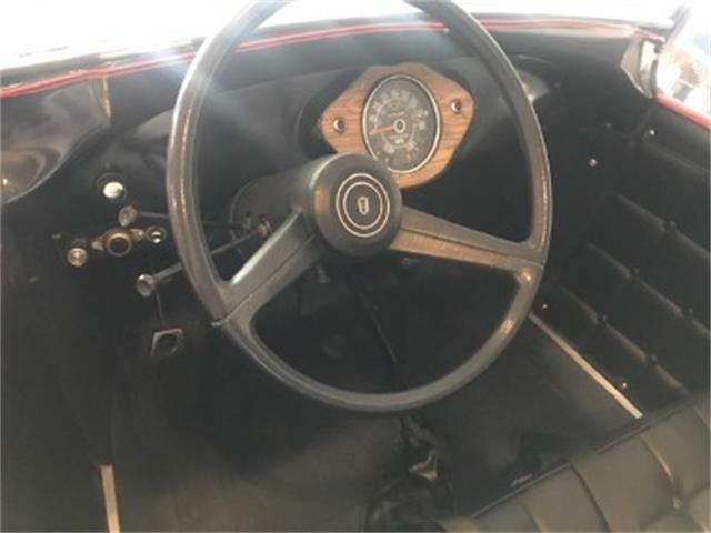 1980 Ford Model A (CC-1426693) for sale in Miami, Florida