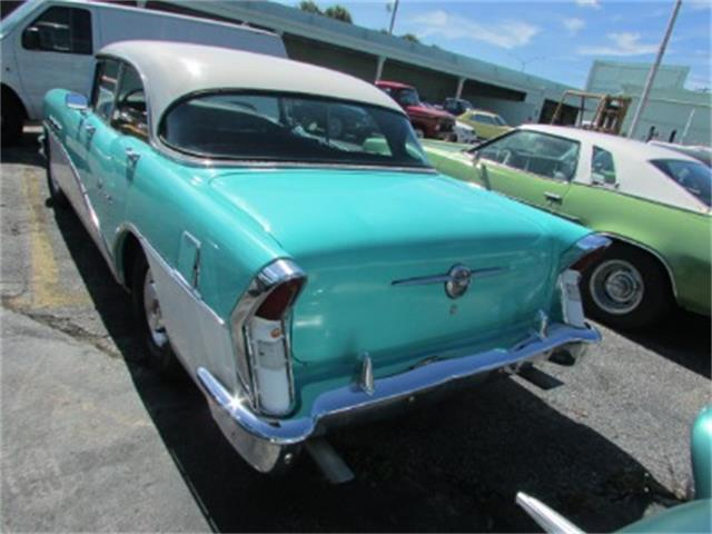 1956 Buick Special (CC-1426695) for sale in Miami, Florida