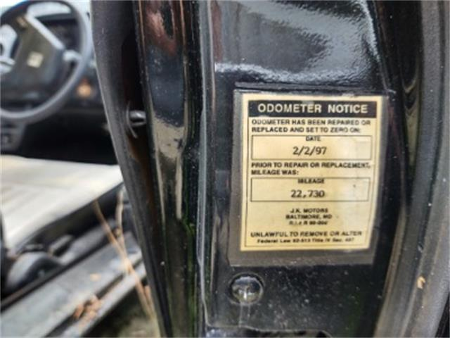 1982 Datsun 280Z (CC-1426728) for sale in Miami, Florida