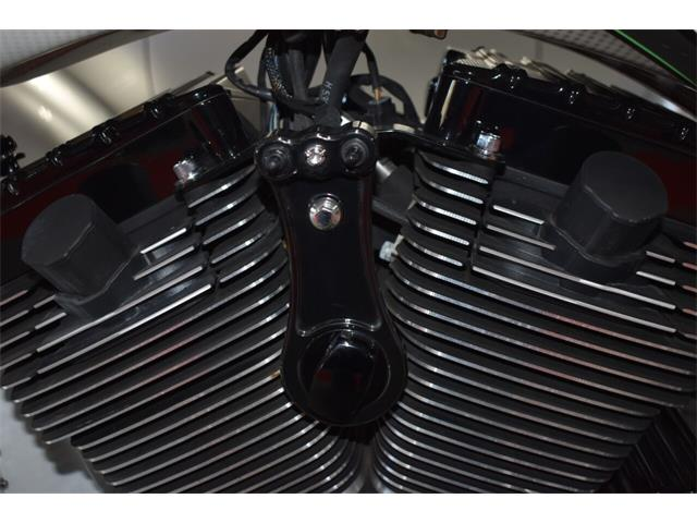 2014 Harley-Davidson Motorcycle (CC-1426730) for sale in Biloxi, Mississippi