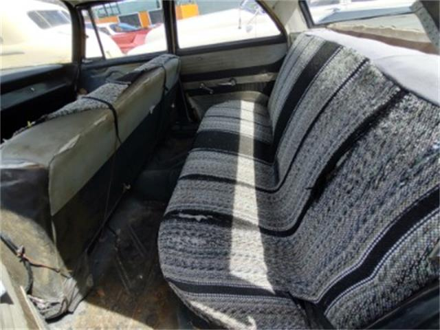 1961 Dodge 2-Dr Coupe (CC-1426731) for sale in Miami, Florida