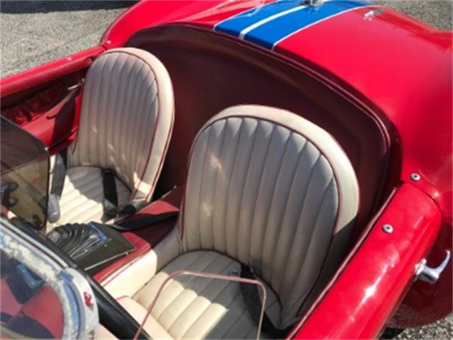 2012 AC Cobra (CC-1426746) for sale in Miami, Florida