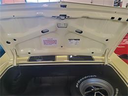 1969 Chevrolet Chevelle SS (CC-1420679) for sale in Canton, Ohio