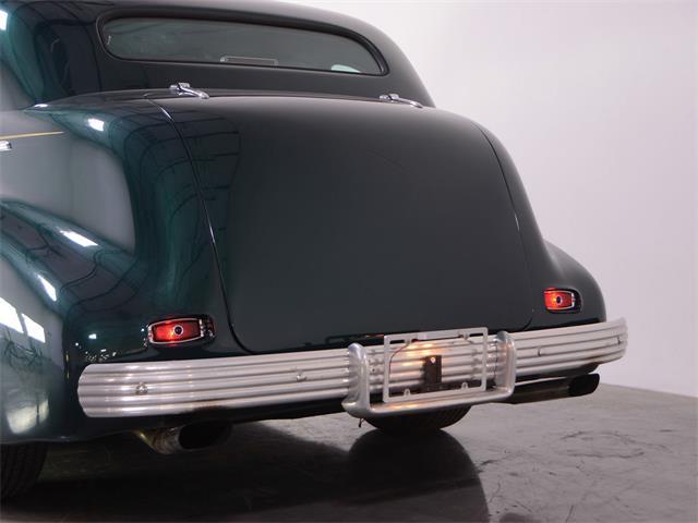1939 Buick Special (CC-1426801) for sale in O'Fallon, Illinois