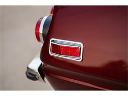 1972 Ferrari 365 GTB/4 Daytona (CC-1420681) for sale in Philadelphia, Pennsylvania