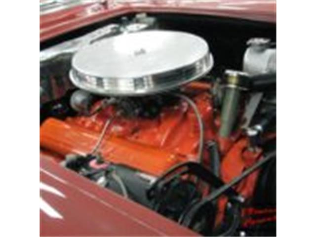 1961 Chevrolet Corvette (CC-1426834) for sale in Summerville, Georgia