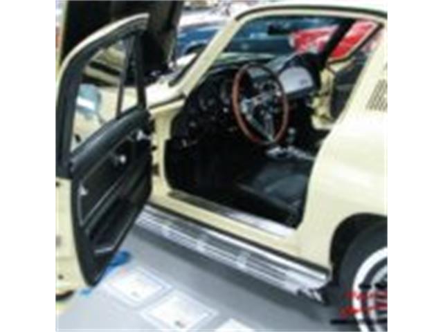 1965 Chevrolet Corvette (CC-1426843) for sale in Summerville, Georgia