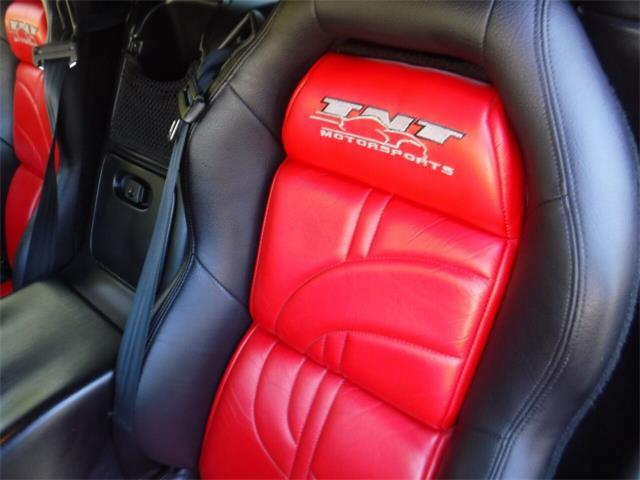 1997 Dodge Viper (CC-1426851) for sale in Thousand Oaks, California