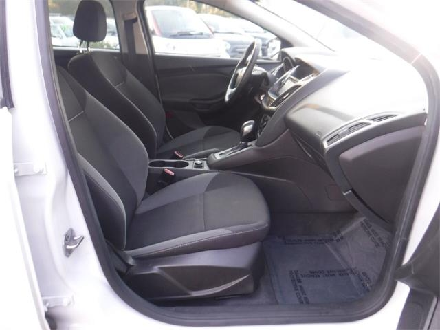 2012 Ford Focus (CC-1426866) for sale in Thousand Oaks, California